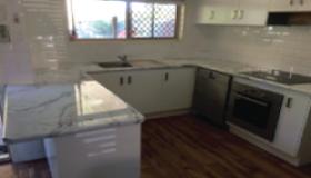 calamvale-kitchen